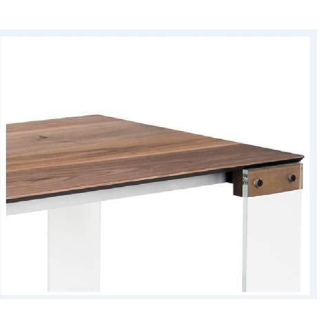 tavoli con vetro tavolo allungabile con gambe vetro tavoli a prezzi scontati