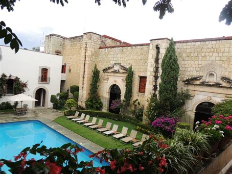 hotel camino real oaxaca hotel camino real oaxaca m 233 xico awesome places