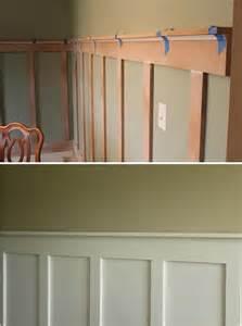 room and board picture ledge room board photo ledge