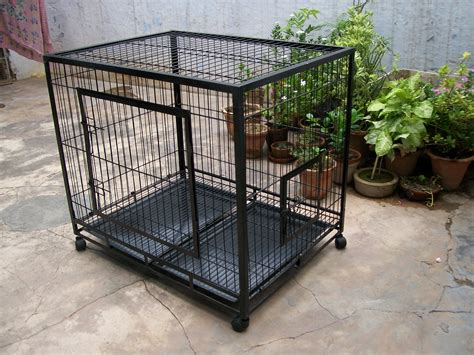 cage for sale used bird cages for sale bird cages