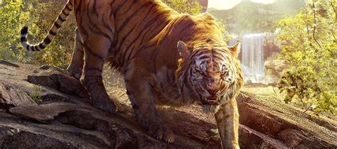 libro minicuentos de tigres y el libro de la selva cr 237 tica de la pel 237 cula de disney de acci 243 n real hobbyconsolas