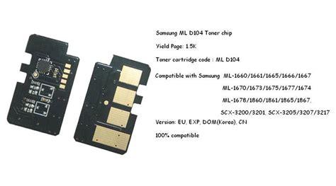 reset samsung m2020 d111s toner cartridge reset chip for samsung mlt d111s