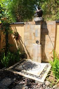 Bathroom Showers Ideas by Outdoor Pool Shower Ideas