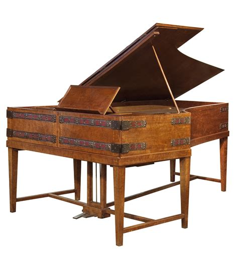 the eighteenth century fortepiano grand and its patrons from scarlatti to beethoven books broadwood arts and crafts grand piano period piano company