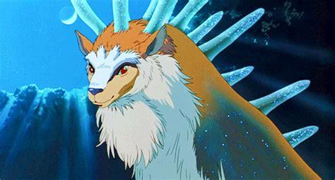 studio ghibli film più belli let yourself be spirited away by miyazaki this season i d