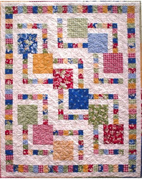 wonky zig zag quilt pattern zig zag zoom quilt pattern quilts pinterest videos