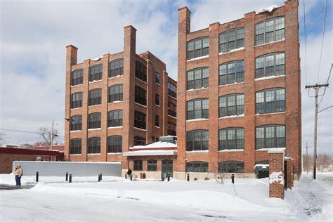 depaul housing depaul housing 28 images warsaw apartment treatment program depaul depaul