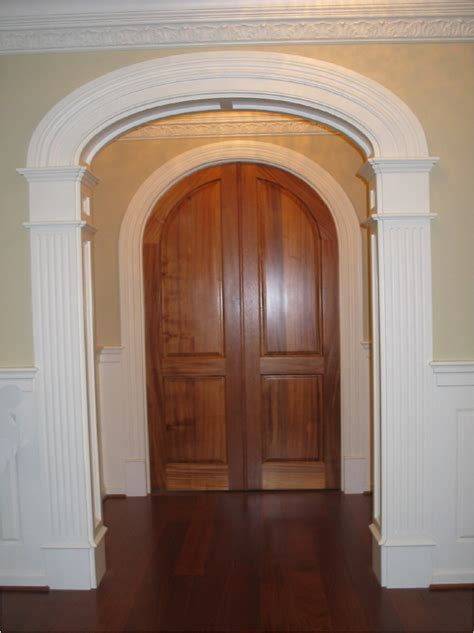 custom bedroom doors mahogany bedroom door cabinet maker philadelphia