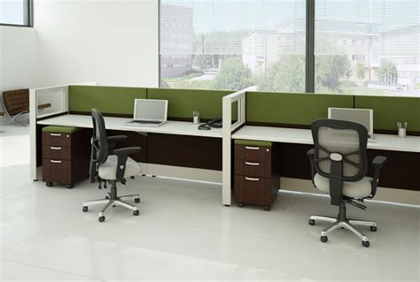 office design concepts call center office design concepts