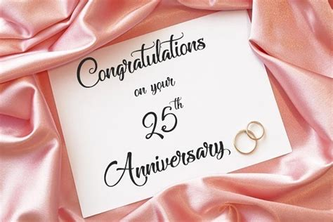 25 years marriage meaning in egypt