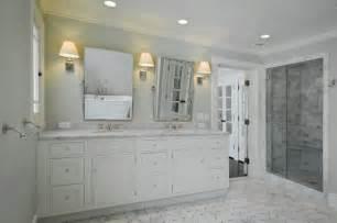 Grey and white bathroom tile ideas osirix interior