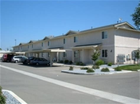 houses for rent in anderson ca gateway townhomes rentals anderson ca apartments com