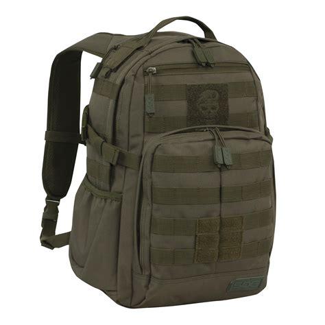 sog backpack sog backpack olive drab green sports