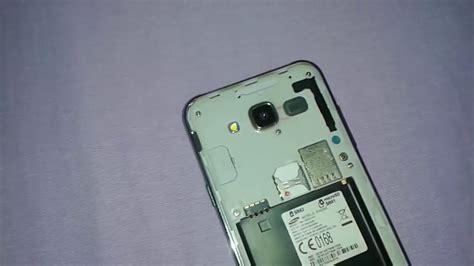 Otg Samsung J5 bypass unlock samsung j5 samsung j7 account without otg