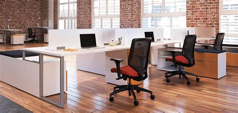 hon office furniture invests  million  expansion
