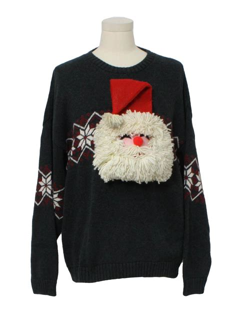 liberty mutual woman red sweater ugly christmas sweater liberty sweaters unisex charcoal