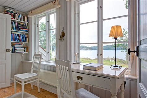 cottage   week sweden home bunch interior design ideas