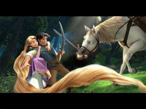 film kartun rapunzel pinterest the world s catalog of ideas