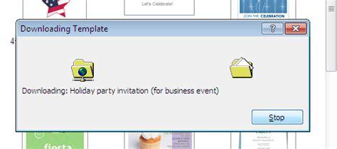 cara membuat undangan ulang tahun dari ms word tips cara membuat undangan dengan cepat dan mudah dari ms