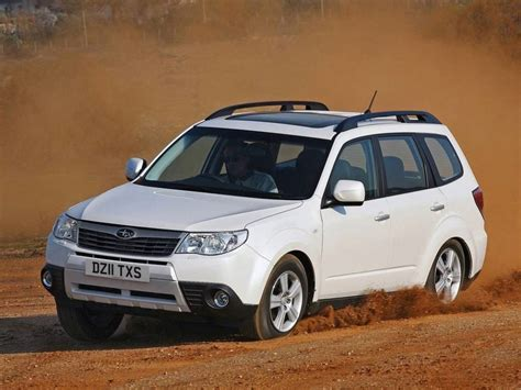 subaru off road wallpaper subaru forester off road wallpapers
