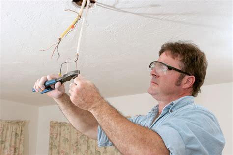 home electrician electrician description description for