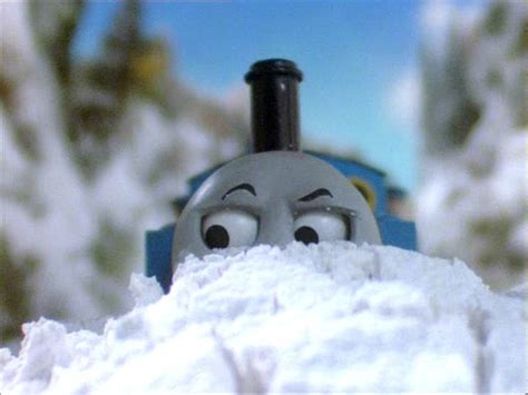 thomas missing christmas tree railway season wiki