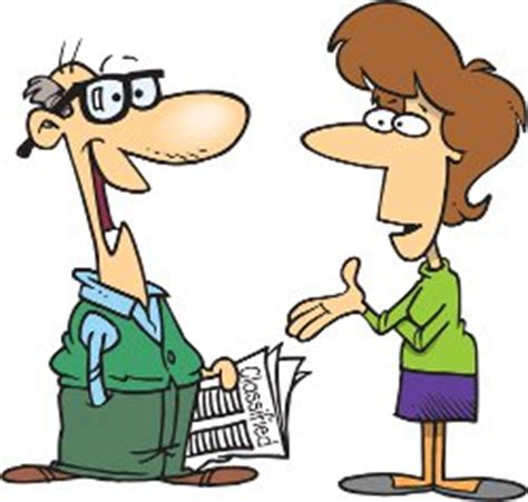 preguntas indirectas ingles estructura advice vs advise what is the difference with