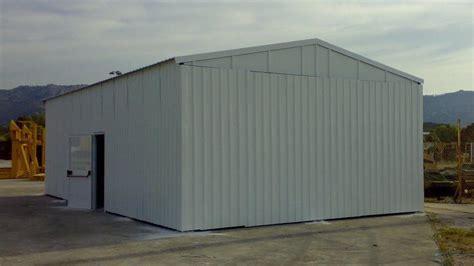 capannone prefabbricato prezzi capannone in ferro a alatri provincia di frosinone lazio