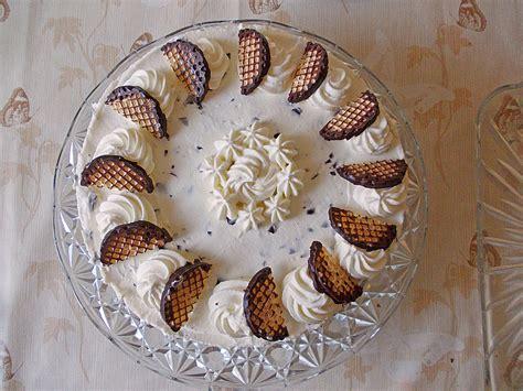 dickmann kuchen dickmann torte nike2046 chefkoch de http