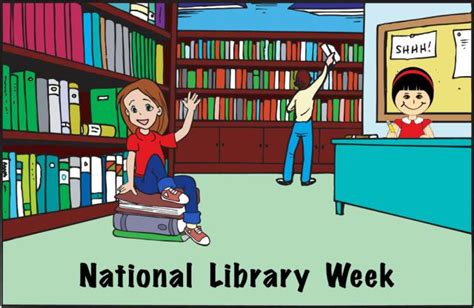 library clipart free library free librarian clipart clipartix