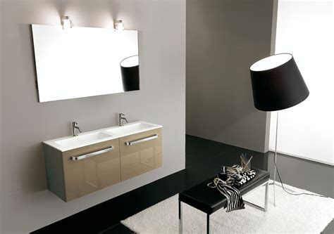 puntotre bagni bagno i40 puntotre pramotton mobili