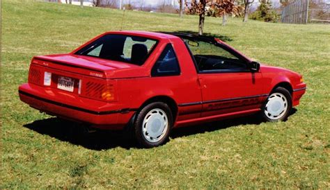 nissan pulsar nx 1987 32 best images about i my pulsar on