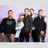 backstreet-boys-2017-photoshoot