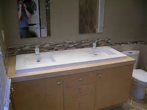 Farm Sink For Bathroom » Home Design 2017