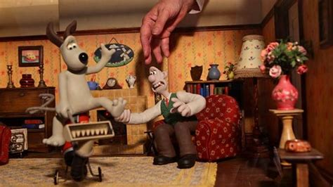 delivering grand designs on a smaller scale nick riley wallace and gromit get a hand at home