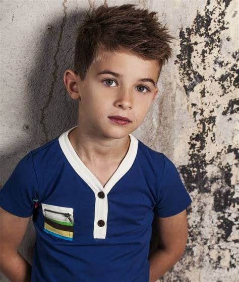 Best 10 year old hairstyles for boy and girl hairstyle pictures men amp women hairstyles