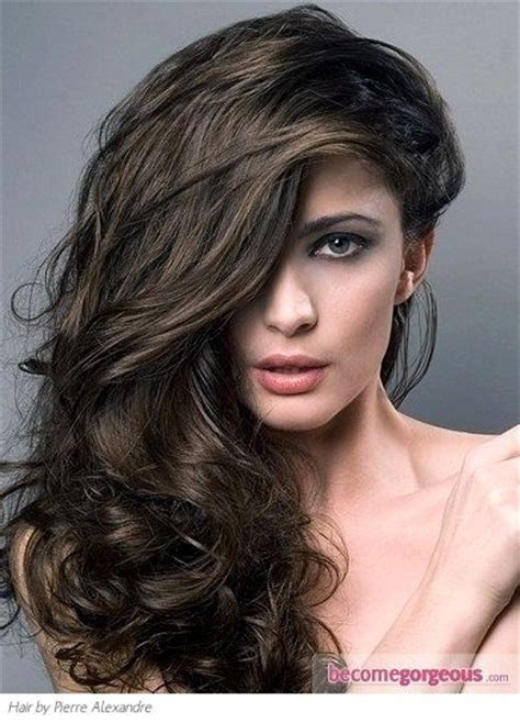 can you make dyed red brown to ash brown how to dye blonde hair brown cool skin tone ash and the