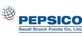 merchandiser job  united arab emirates saudi snack