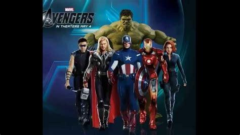 film thor cda pl avengers cały film dubbing pl youtube