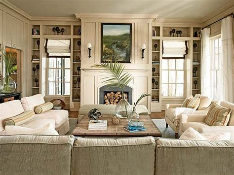 large sectional small room living room small living room decorating ideas with