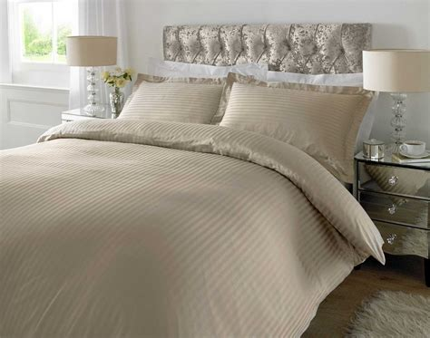 Cotton Quilt Covers King Size 100 Cotton Luxury Duvet Cover Set Pillow Bedding