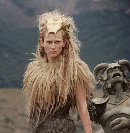 film lion witch wardrobe cast zoom the lion the witch and the wardrobe