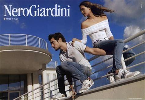 nero giardini corso venezia nero giardini calzature punti vendita in italia negozi e
