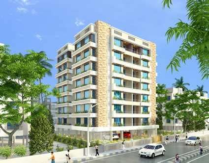 auda bank cloud 9 in ambawadi ahmedabad buy sale apartment