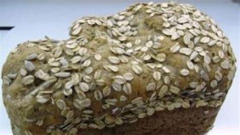 alimenti con fibre insolubili i cibi pi 249 ricchi di fibre