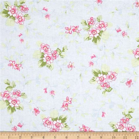 shabby chic fabric designers 28 images half x metre beautiful patchwork effect pink fabric