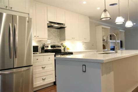 quality kitchen cabinets reviews ikea kitchen cabinet quality review kitchen cabinets