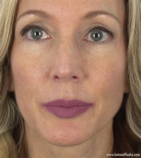 best lipstick for older women best worst lipstick testing for mature lips round 2