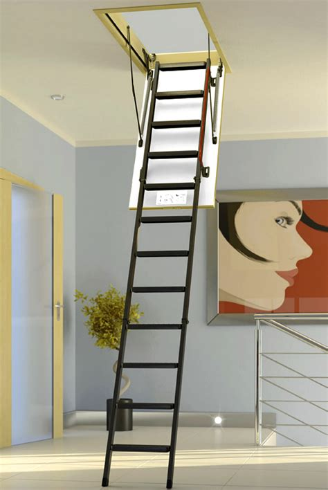 escalier escamotable grenier 1956 escalier escamotable grenier les 25 meilleures id es