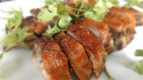 gambar hidangan makan makanan laut ikan pembakaran